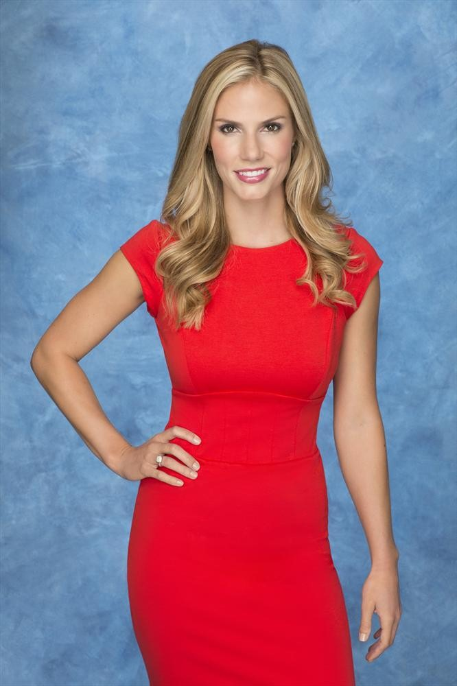 The bachelor chris 2015 spoilers meet the women of season 19 photos
