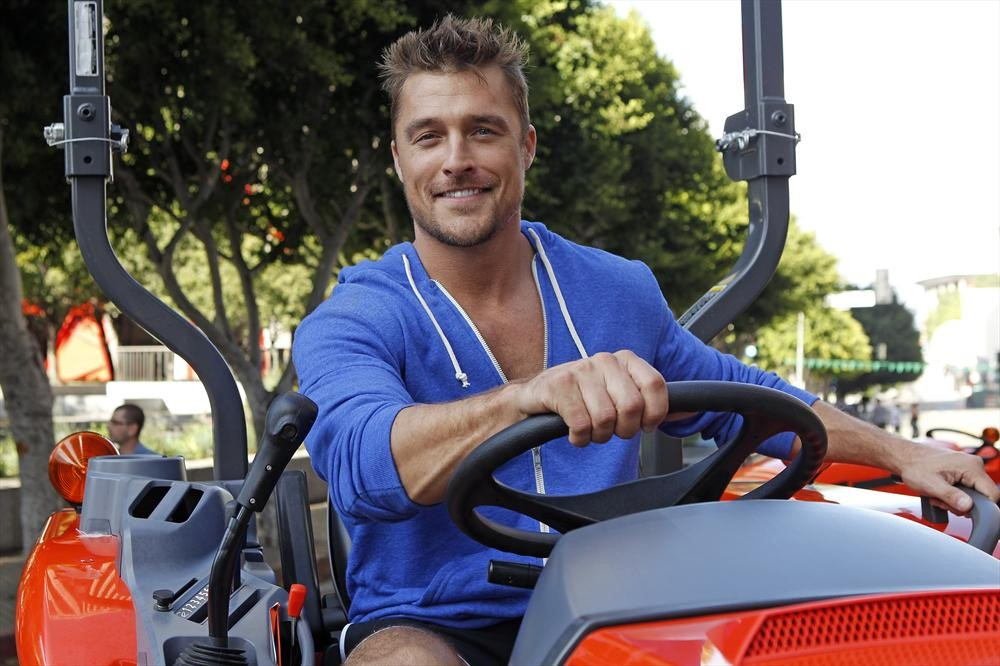 Chris soules reality rewind
