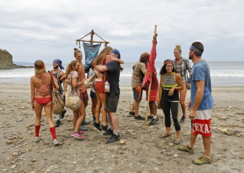 Survivor 2015 Spoilers - Week 6 Preview 4