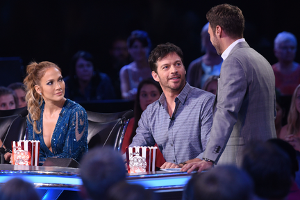 American Idol 2015 Spoilers - Top 8 Perform