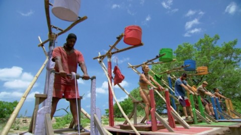 Survivor 2015 Spoilers - Week 10 Preview 5