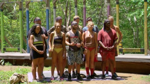 Survivor 2015 Spoilers - Week 8 Preview 13