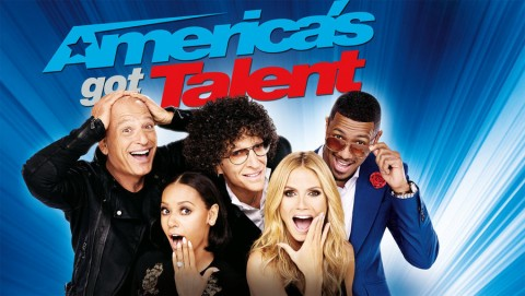 America's Got Talent 2015 Spoilers - Season 10 Premiere Recap