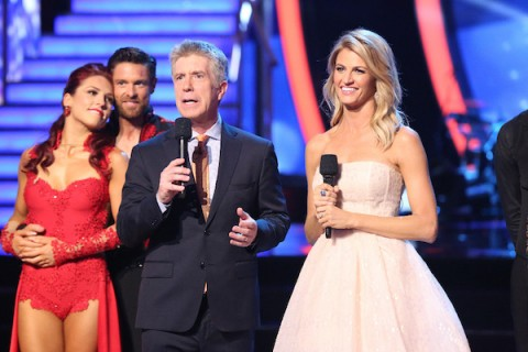 Dancing with the Stars 2015 Spoilers - Finale Preview