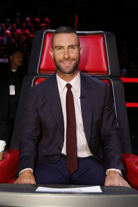 The Voice USA 2015 Spoilers - Voice Top 6 Poll