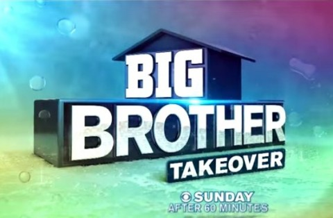 Big Brother 2015 Spoilers - Episode 3 Sneak Peek