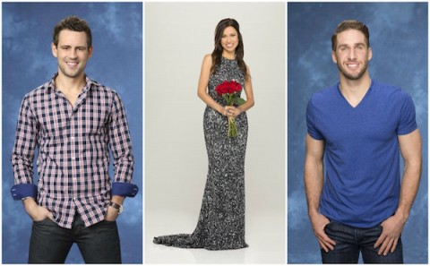 The Bachelorette 2015 Spoilers - Finale Predictions