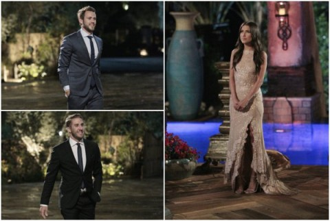The Bachelorette 2015 Spoilers - Season 11 Finale Results