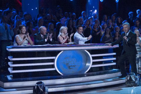 Dancing with the Stars 2016 Spoilers - DWTS Finals Predictions