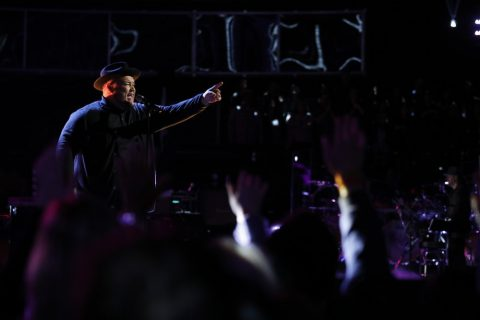 The Voice USA 2016 Spoilers - Voice Top 10 Performances - Christian Cuevas
